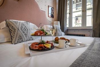 AMADRIA PARK HOTEL CAPITAL