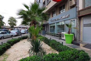 Hotel - Tempo Residence Comfort İzmir