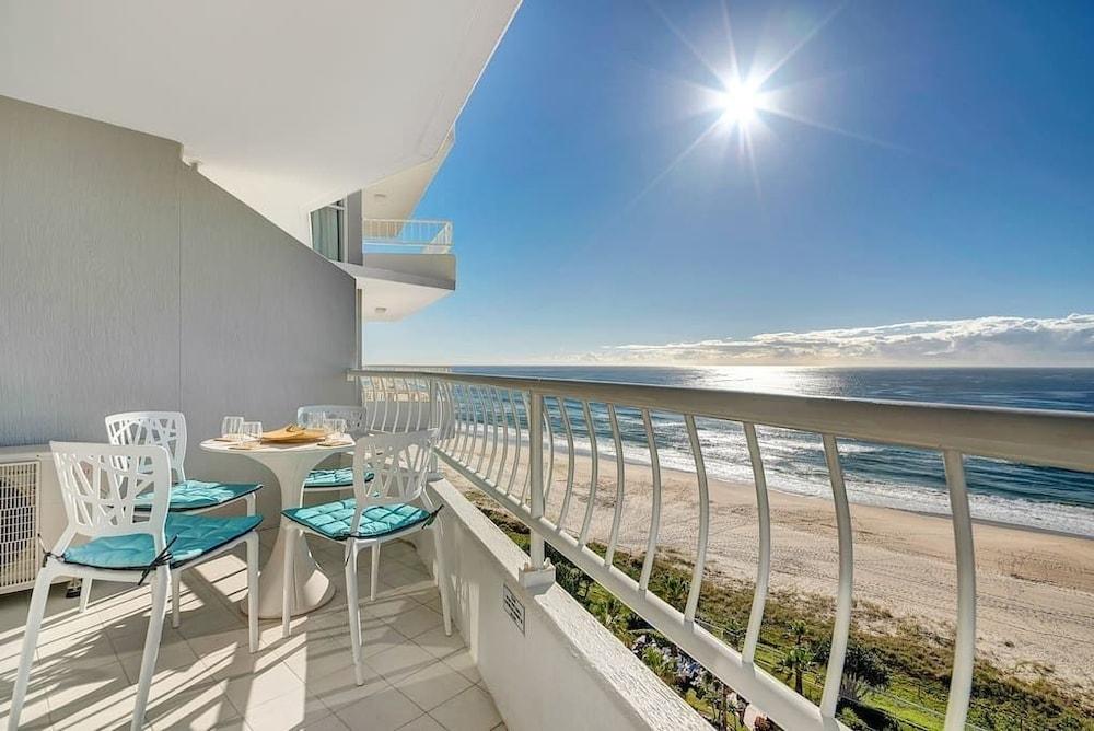 360 Views of Palm Beach