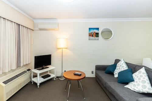 Experience the Best of Inner City Living, Subiaco
