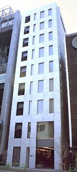 TSUKI Exterior