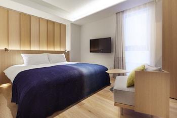TSUKI Room