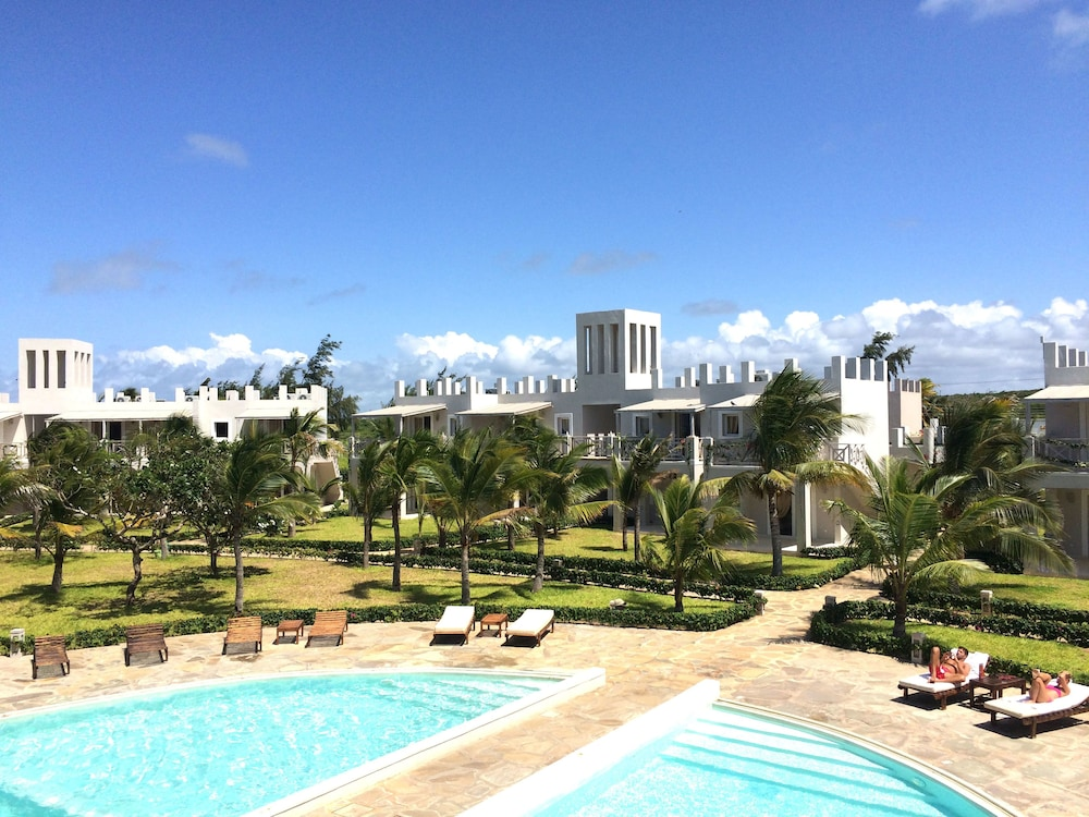 Life Resort St.Thomas Royal Palm