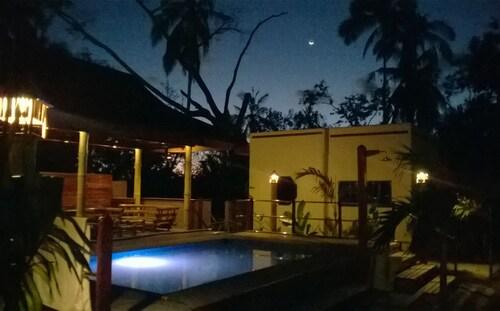 Sunset Bay Villas Siargao, General Luna