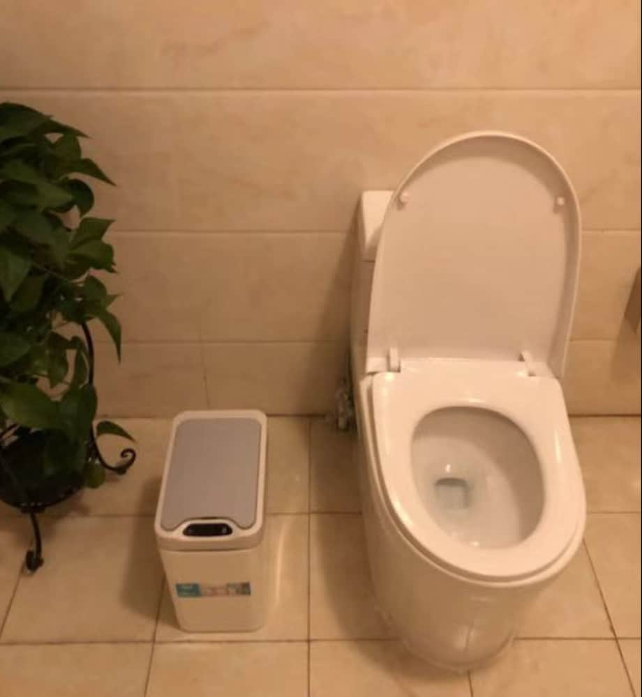 北京ハビタット ガーデンズ イン