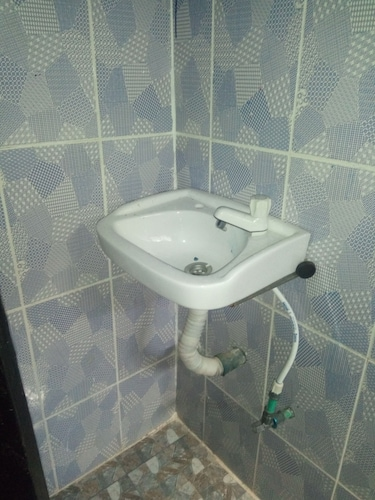 Gemini Guest House, IbadanSouth-East