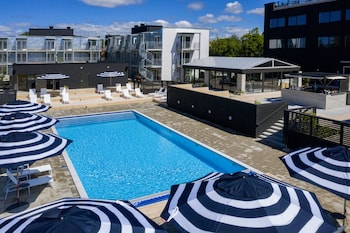 First Hotel Visby