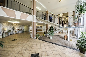 Hotel - Western Inn