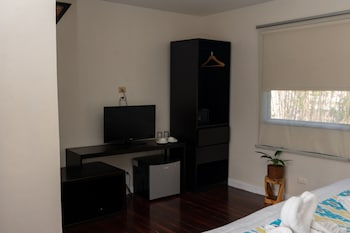 CASITA BY COSTA Room