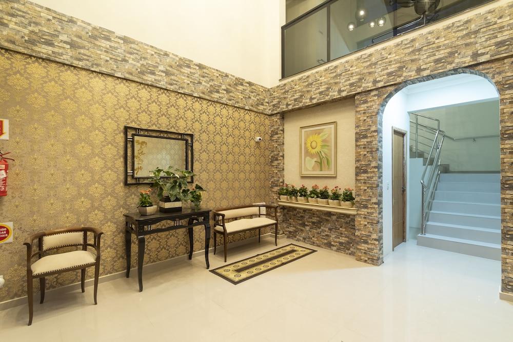Apartamento Duplex - 303 - 10