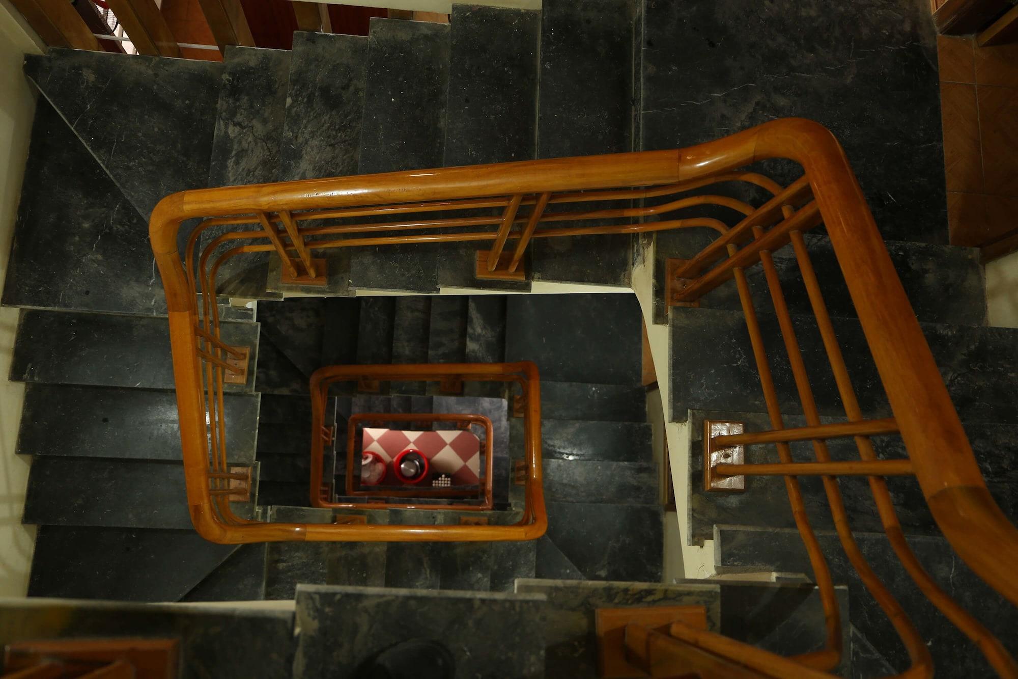Ha Giang Riverside Hostel, Hà Giang