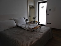 Superior Double or Twin Room, Accessible