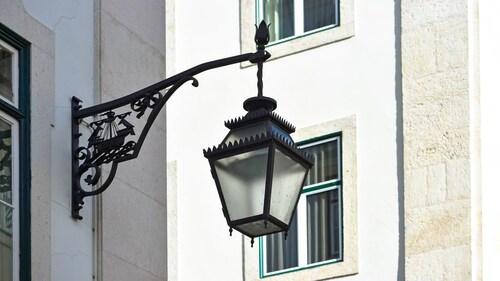 My Story Charming Hotel Augusta, Lisboa