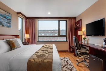 The L Hotel, an Ascend Hotel Collection Member