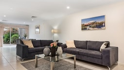 Adelaide Style Accommodation - Close to City
