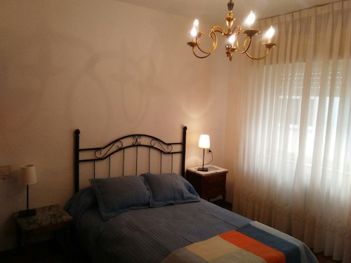 . Apartamento Dominicos