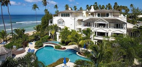 Schooner Bay 206 - The Palms,
