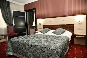 Hotel - Gondol Hotel