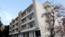 Clarks Residences Bhowali