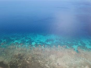 CALA LAIYA Beach