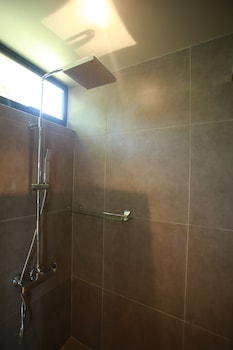 CALA LAIYA Bathroom Sink
