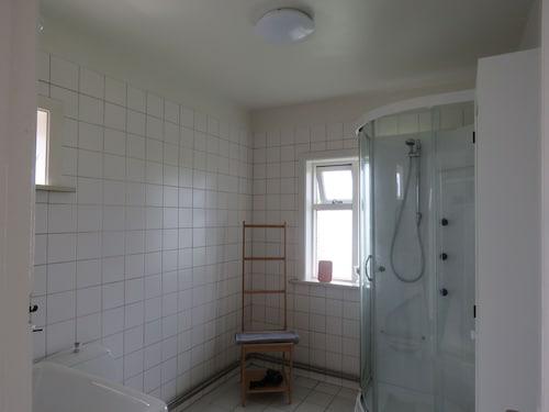 Höfn Central Apartment, Sveitarfélagið Hornafjörður