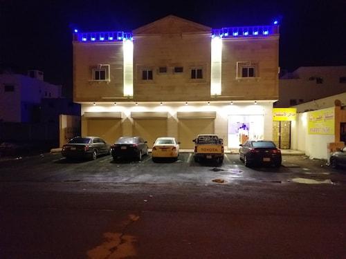 Masat Alsharq Hotel,