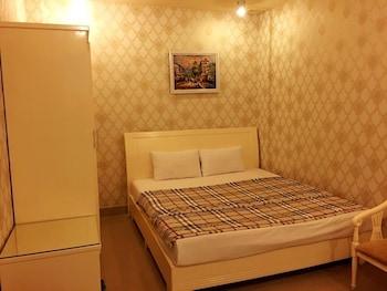 Hotel - Du Xuan Hotel