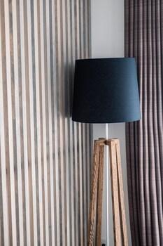 SPATIUM GINZA Room Amenity