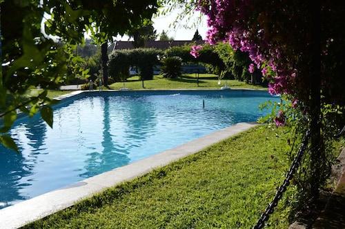 . Quinta do Padrao