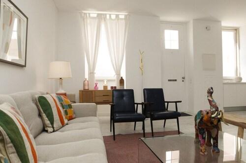 Dream House in the heart of Cascais, Cascais