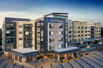Hyatt House San Jose / Cupertino