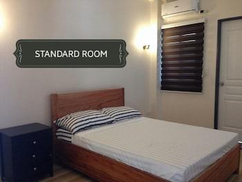 HOTEL LADY NINA Room