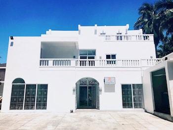 HOTEL LADY NINA