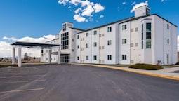 Red Lion Inn & Suites Butte
