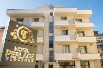 Hotel - Perlage Florence