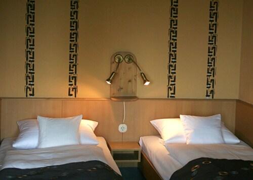 Hotel Schoenblick, Bayreuth