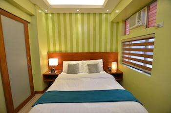 A HOMEY PLACE MANILA