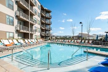 Top 25 Hotels Near John A Gupton College In Nashville Tn Hotels4teams