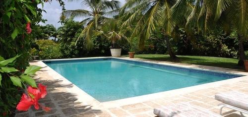 Villa Evergreen,