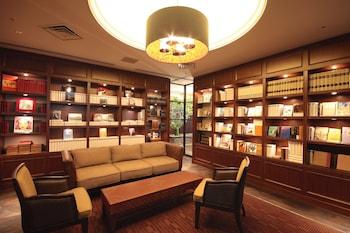 Hotel - HOTEL ARC RICHE TOYOHASHI