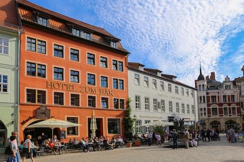 . Hotel Zum Bär