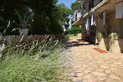 Apartment Terezija, Malinska-Dubašnica