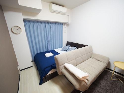 Namba Inn PH190, Osaka