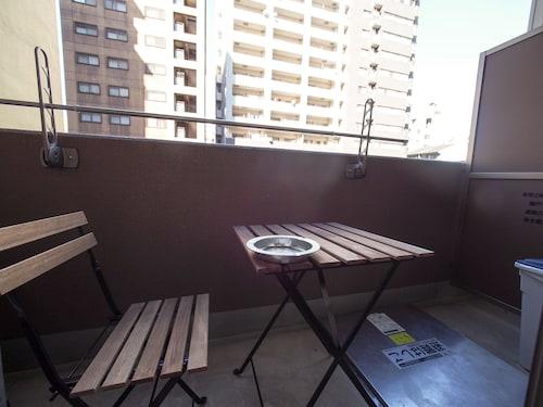 Namba Inn PH192, Osaka
