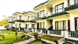Van Durga Villas & Suites Katra