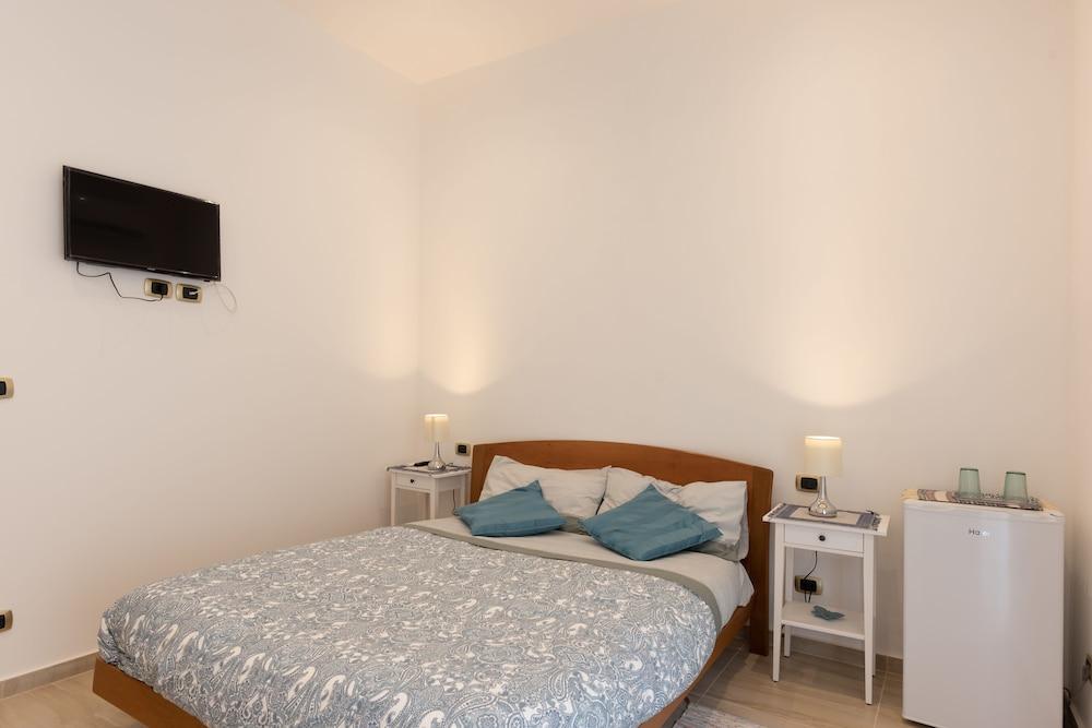 Bed and Breakfast Il Priscio, Featured Image
