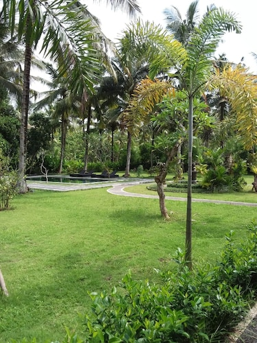Ubud Batan Nyuh Bed Breakfast & Spa, Gianyar
