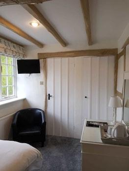 Premier Single Room, 1 Twin Bed