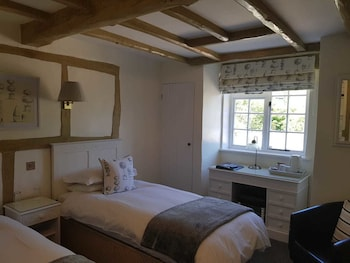 Premier Double Room, 1 Double Bed